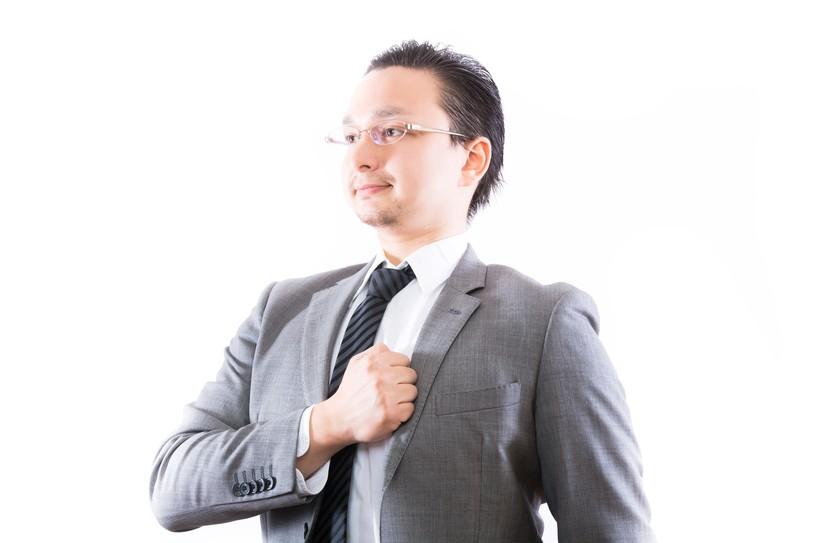 MAX88_shinzouwosasageru20141025133814-thumb-815xauto-17900