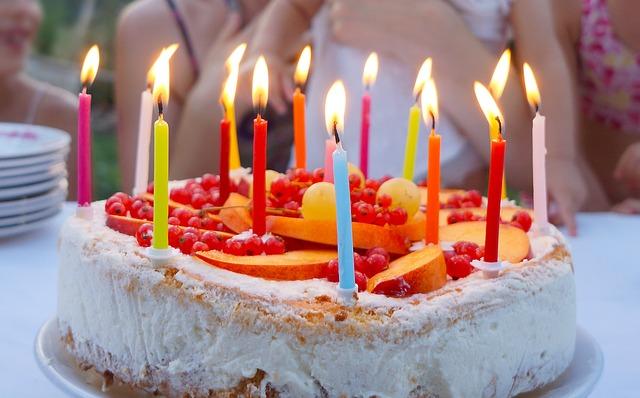 cake-916253_640