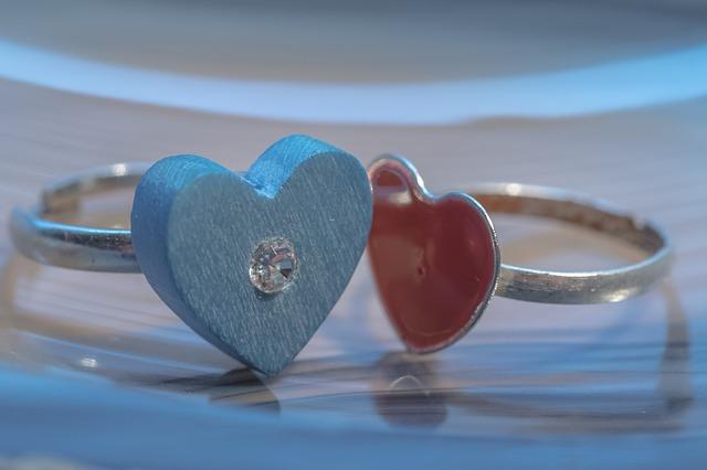 wedding-rings-584979_640
